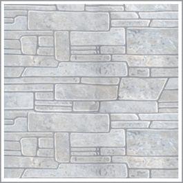 Gạch Đồng Tâm Granite 40×40 MT-GDT4040Nhson001