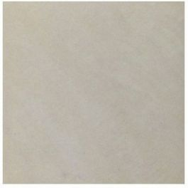 Gạch Đồng Tâm Granite 40×40 MT-GDT4040Phuvan001
