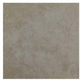 Gạch Đồng Tâm Granite 40×40 MT-GDT480