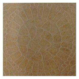 Gạch Đồng Tâm Granite 40×40 MT-GDTDaphuquoc