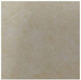 Gạch Đồng Tâm Granite 40×40 MT-GDTDTD4040Melourne001