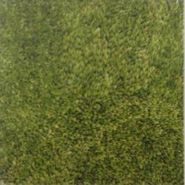 Gạch Đồng Tâm Granite 40×40 MT-GDT4040Grass001