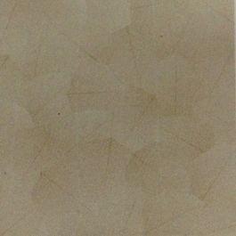 Gạch Đồng Tâm Granite 40×40 MT-GDT4040Leaves003