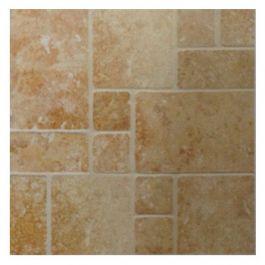 Gạch Đồng Tâm Granite 40×40 MT-GDT4040Dasontra002