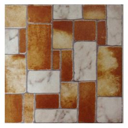 Gạch Đồng Tâm Granite 40×40 MT-GDT4040Sonnha001
