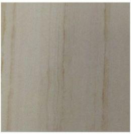 Gạch Đồng Tâm Granite 40×40 MT-GDTDTD4040Sydney001