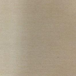 Gạch Đồng Tâm Granite 60×60 MT-GDT6060WS001