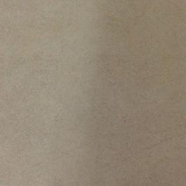 Gạch Đồng Tâm Granite 60×60 MT-GDT6060WS009