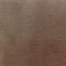 Gạch Đồng Tâm Granite 60×60 MT-GDT6060WS012