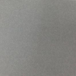 Gạch Đồng Tâm Granite 60×60 MT-GDT6060WS013