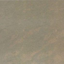 Gạch Đồng Tâm Granite 60×60 MT-GDT6060Marmol003-nano