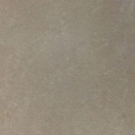Gạch Đồng Tâm Granite 60×60 MT-GDT6060Marmol005-nano