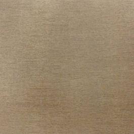 Gạch Đồng Tâm Granite 60×60 MT-GDT6060WS002