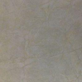 Gạch Đồng Tâm Granite 60×60 MT-GDTDTD6060Bachvan001-fp