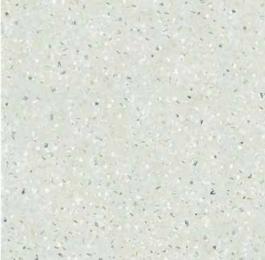 Gạch Đồng Tâm Granite 60×60 MT-GDTDTD6060Xacu001-fp