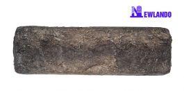 Gạch giả cổ trang trí MT-A50