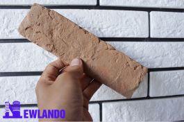 Gạch giả cổ vàng đất MT-GC22