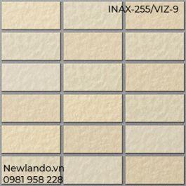 Gạch INAX sản xuất trong nước-255/VIZ-9