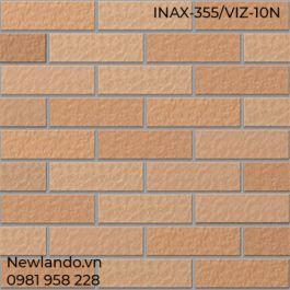 Gạch INAX sản xuất trong nước-355/VIZ-10N