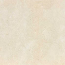 Gạch lát nền Crema Natural Mate