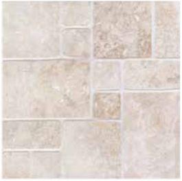 Gạch Đồng Tâm Granite 40×40 MT-GDT4040Dasontra001