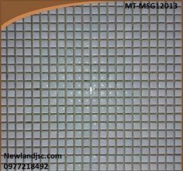 Gạch Mosaic Gốm đơn màu MT-MSG12013