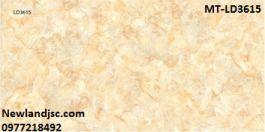 Gạch ốp tường CMC KT 300x600mm MT-LD3615