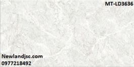 Gạch ốp tường CMC KT 300x600mm MT-LD3636