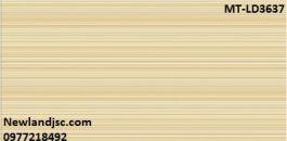 Gạch ốp tường CMC KT 300x600mm MT-LD3637