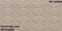 Gạch ốp tường CMC KT 300x600mm MT-LD3644