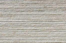 Gạch ốp tường Magma Gris
