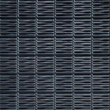 Gạch Inax sản xuất trong nước IM-50P1/ WV - 2