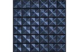 Gạch Inax kiến trúc nội địa IM-50P1/DL-2
