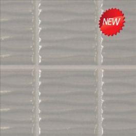 Gạch Inax WV nhập khẩu (IM - 50P1/WV1)