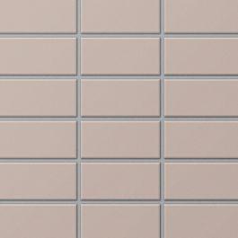 Gạch INAX sản xuất trong nước-255/PPC-123
