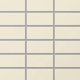 Gạch INAX sản xuất trong nước-255/PPC-209