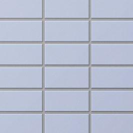 Gạch INAX sản xuất trong nước-255/PPC-63