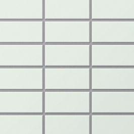 Gạch INAX sản xuất trong nước-255/PPC-93