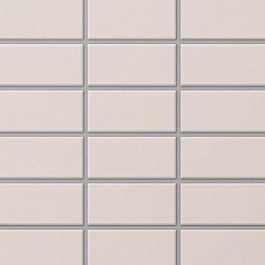 Gạch INAX sản xuất trong nước-255/PPC-103