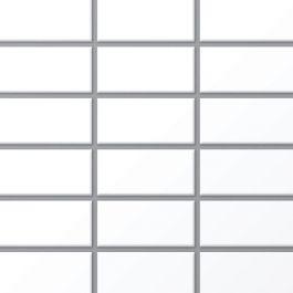 Gạch INAX sản xuất trong nước-255/PPC-11