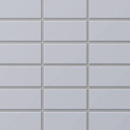 Gạch INAX sản xuất trong nước-255/PPC-21