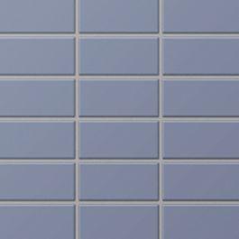Gạch INAX sản xuất trong nước-255/PPC-33