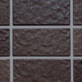 Gạch INAX sản xuất trong nước-255/VIZ-8