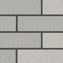 Gạch INAX sản xuất trong nước-355/VIZ-2N