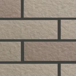 Gạch INAX sản xuất trong nước-355/VIZ-7N