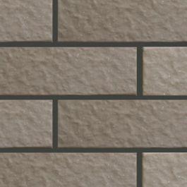 Gạch INAX sản xuất trong nước-355/VIZ-8N