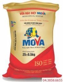 Vữa không co ngót Mova Grout