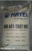 vua-xay-trat-nhe-mac-50#-MT-M301