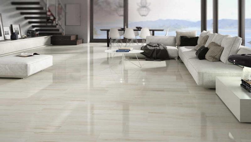 Tìm hiểu từ A-Z về gạch lát sàn và cách sử dụng
