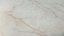 gia-da-marble-cream-mafil